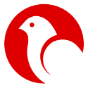 Early Bird property alerts logo