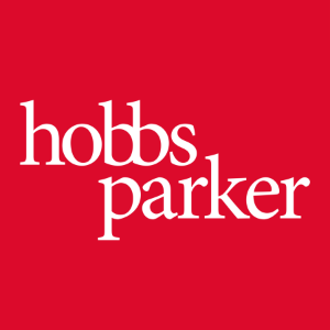 Hobbs Parker The Hobbs Parker Group