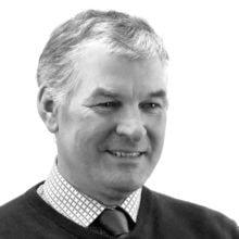 Elwyn Davies