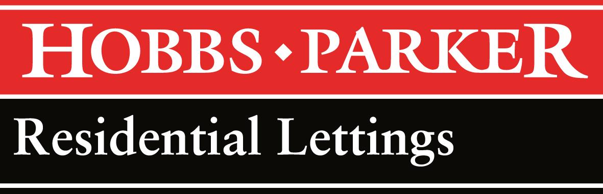 Hobbs Parker Residential Lettings Logo