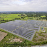 Solar farms advice for landowners