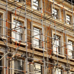Planning regime changes to allow more flexible use of buildings