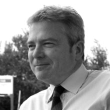 Alex Davies