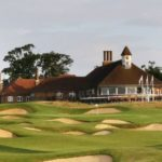 Our recommended golf courses in Kent and East Sussex