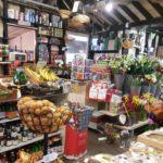 Chilham Farm Shop
