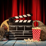 Woodchurch Film Society