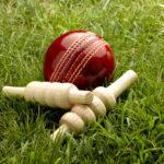 Wye Cricket Club