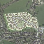 Barty Farm Masterplan