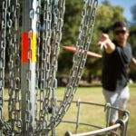 Disc_golf_Thyon_Veysonnaz