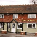 Dukes-Head-2010-Sellinge