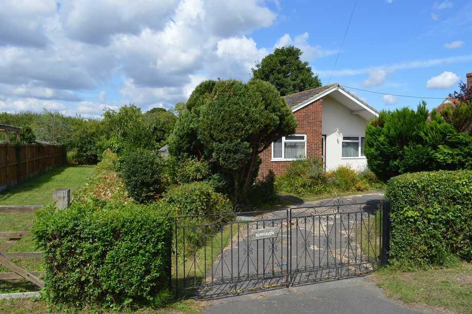 Auction Property For Sale Kent