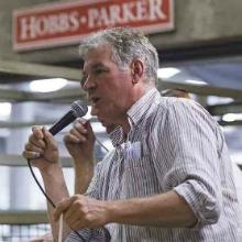 Hobbs Parker Auctioneers People Hobbs Parker