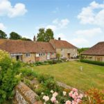 Stamp Duty Savings - are you buying a house with an Annexe?