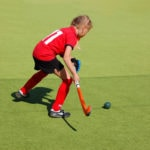 Ashford Hockey Club