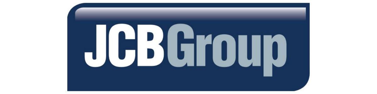 The JCB Group