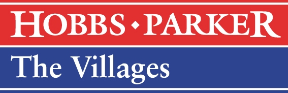 Hobbs Parker The Villages Logo