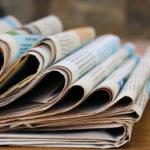 Hobbs Parker Estate Agents Press Releases