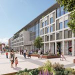 Will Netflix and Amazon affect property prices in Ashford?
