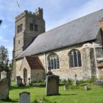 St._Michaels_Church_-_Smarden_ge