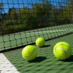 Wye Tennis Club
