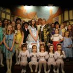 Woodchurch Players