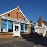Woodchurch Butchers