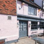 The Woolpack Pub & Restaurant