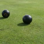 bowls-on-green-01