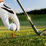 Ashford Golf Course