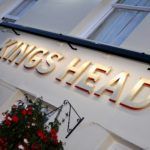 kings_head_shadoxhurst-003