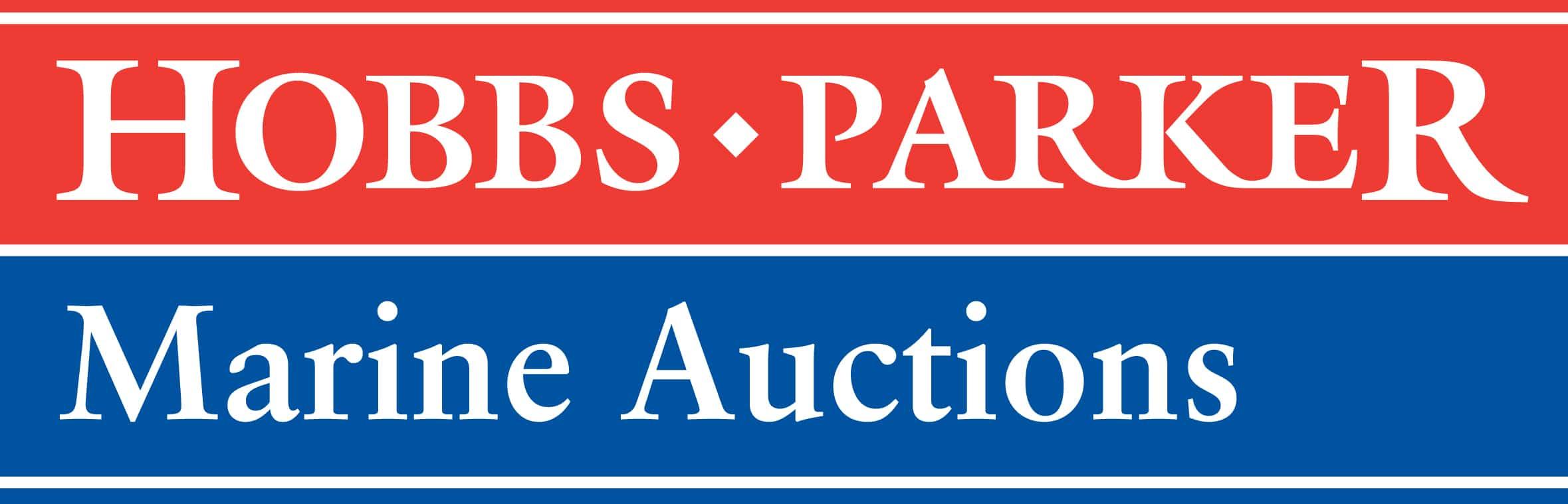 Marine Auctions