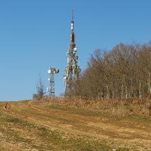 Telecommuncations