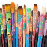 Appledore Art Club