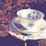 vintage_tea_by_diskool97-d4w746b